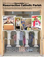 2014-15-Report-thumbnail
