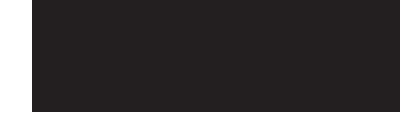 H&W Logo FINAL (sm)