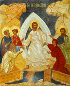 Resurrection-Icon-web-thumbnail-72dpi