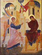 Annunciation-Icon-web-thumbnail-72dpi