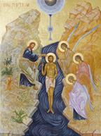 Baptism-of-the-Lord-Icon-web-thumbnail-72dpi