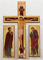 Crucifixion_icon-web-thumbnail-72dpib