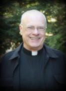 Fr. Bill Moisant
